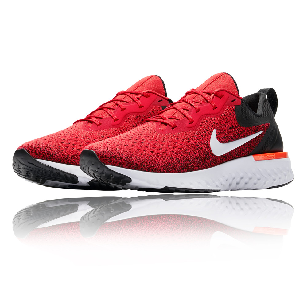 meilleure sélection a659b fba6b Nike Odyssey React Running Shoes - SU18