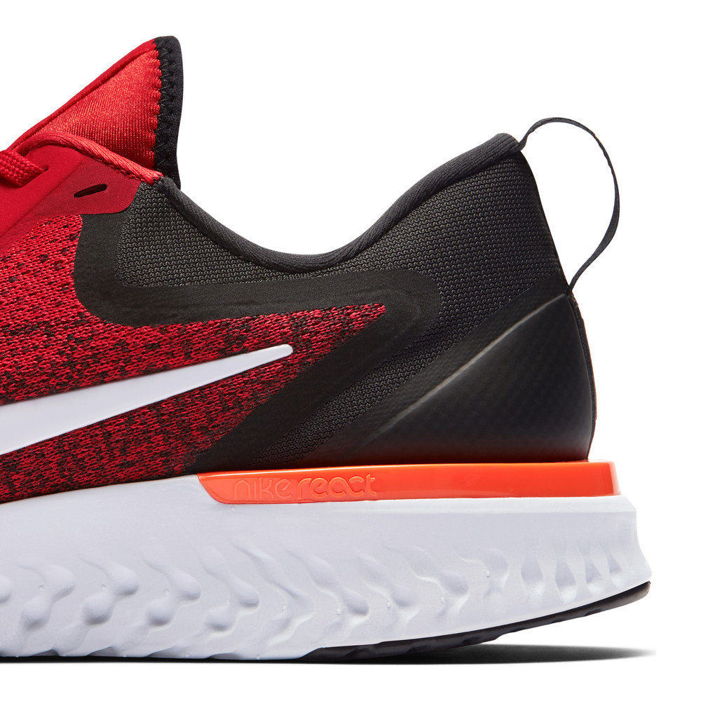 Nike Odyssey React Running Shoes - SU18 - 50% Off  4dbcfe45d