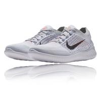 Nike Free RN Flyknit 2018 scarpe da corsa - SU18