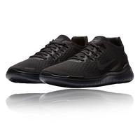 Nike Free RN 2018 scarpe da corsa - SU18
