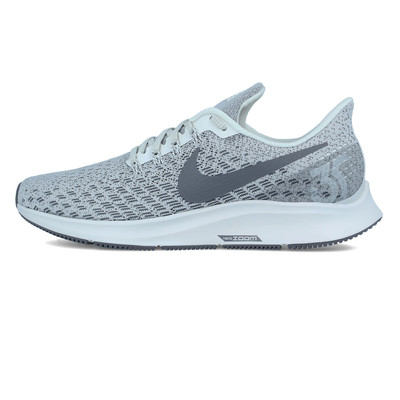 Nike Air Zoom Pegasus 35 femmes chaussures de running SU18