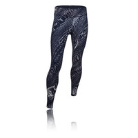 Nike Power Epic Lux Women's Running Tights - SU18
