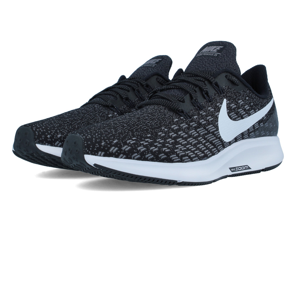 designer fashion a797a 082c4 Nike Air Zoom Pegasus 35 Running Shoes - SP19 - 30% Off | SportsShoes.com