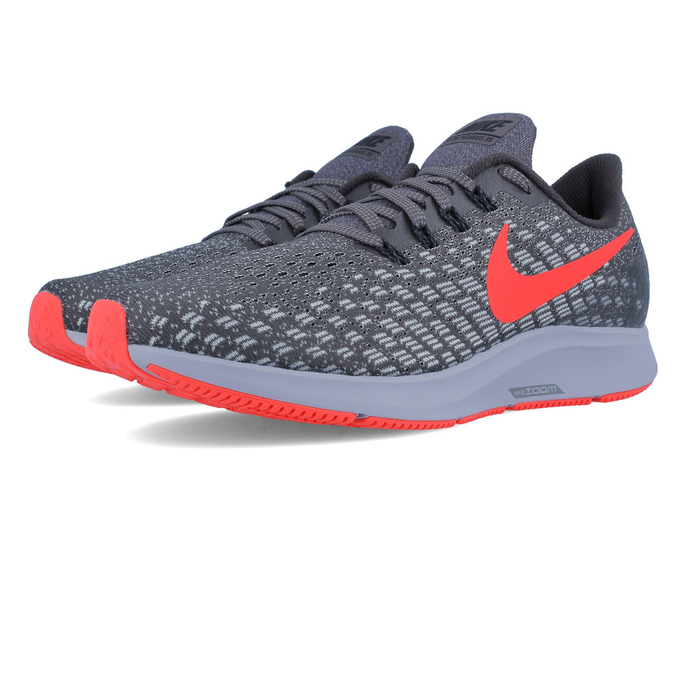 6353e3a0e59 Nike Air Zoom Pegasus 35 Running Shoes - FA18 - 30% Off ...