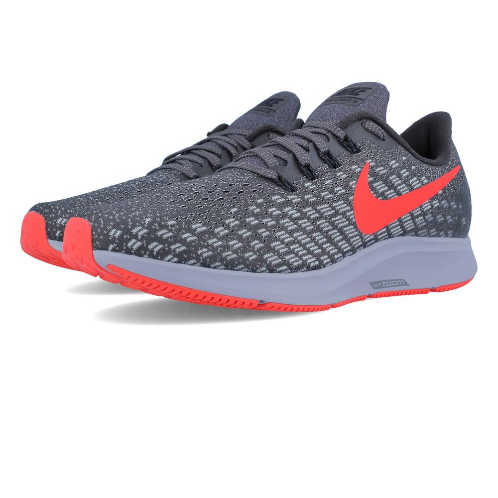 Nike Air Zoom Pegasus 35 chaussures de running - SU18