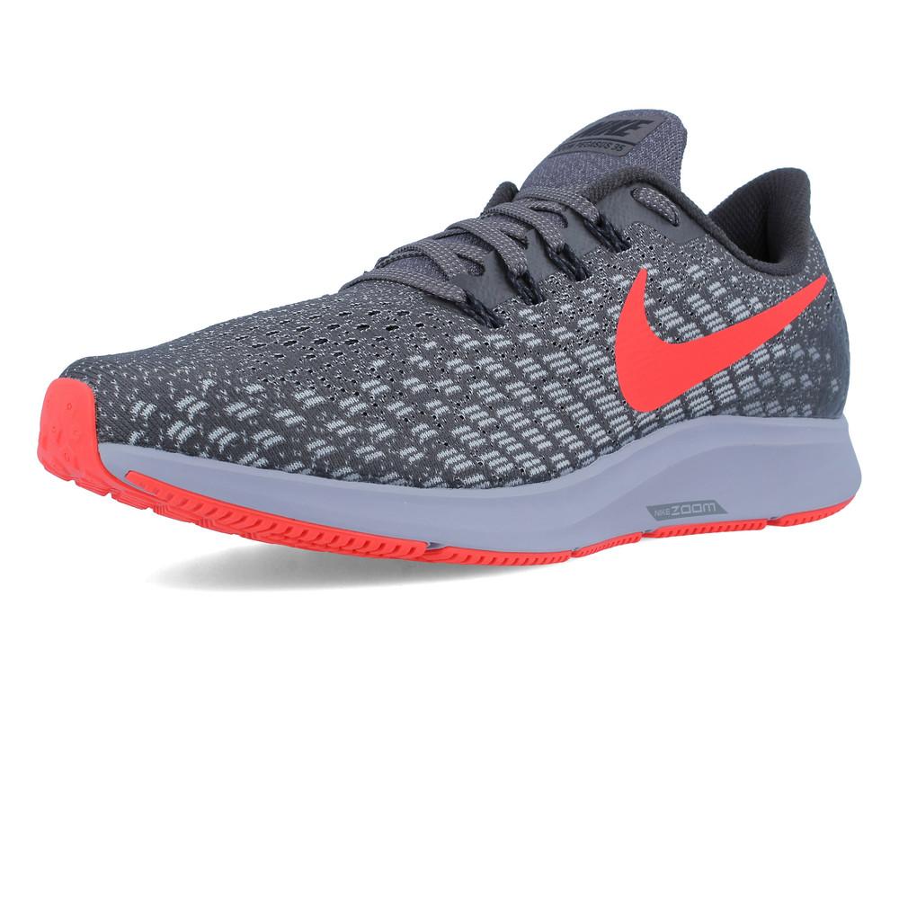 Nike Womens Air Zoom Pegasus  Running Shoes