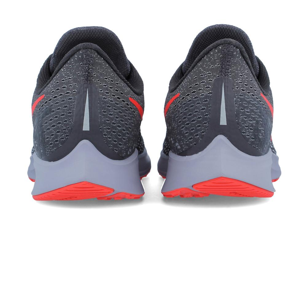 6353e3a0e59 Nike Air Zoom Pegasus 35 Running Shoes - FA18 - 30% Off ...