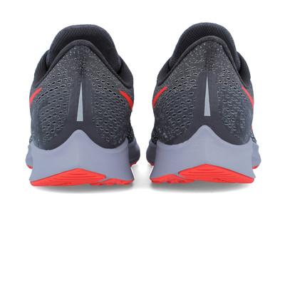 Nike Air Zoom Pegasus 35 Running Shoes - FA18