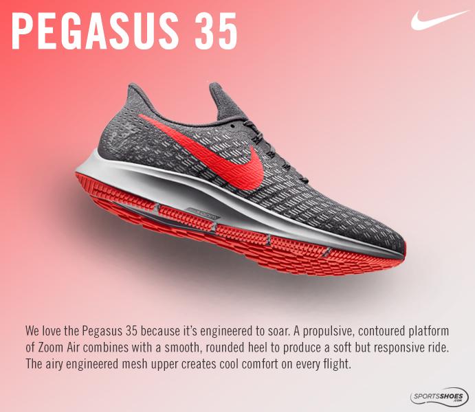 Acquista pegasus nike pegasus Acquista 35 rosa OFF72% sconti 45ce69