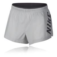 Nike Elevate Women's Running Shorts - SU18