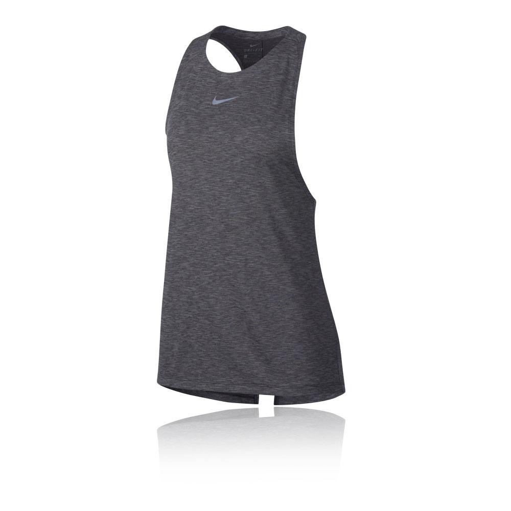 13daf962bc77f Nike Dry Medalist Women s Running Tank - SU18. RRP £39.99£23.99 - RRP £39.99