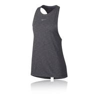 Nike Dry Medalist Women's Running Tank - SU18