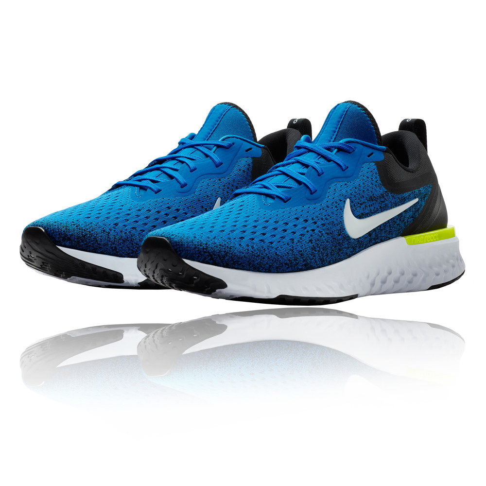 04c5c2c11df8 Nike Odyssey React Running Shoes - SU18. RRP £114.95£57.45 - RRP £114.95