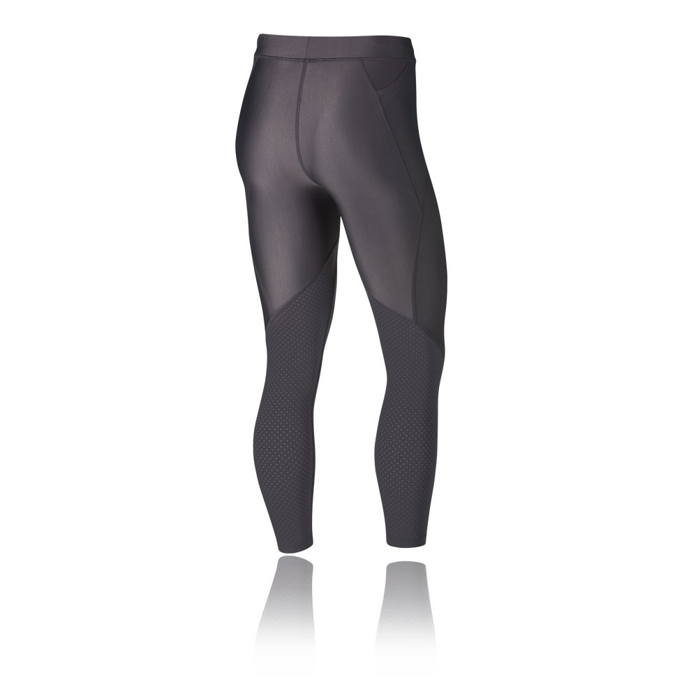 5a96180944f82 Nike Speed Cool Women's Running Tights - FA18 | SportsShoes.com