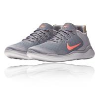 Nike Free RN 2018 per donna scarpe da corsa - SU18