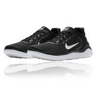 Nike Free RN 2018 Running Shoes - HO18