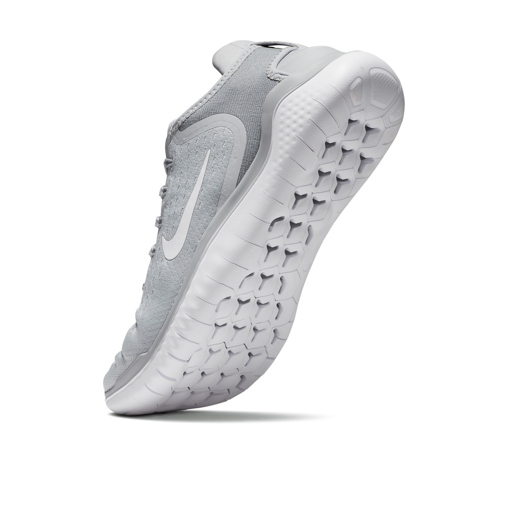 f79293d39adf Nike Free RN 2018 Running Shoes - HO18 - 47% Off