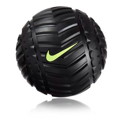 Nike Recovery Ball - FA19
