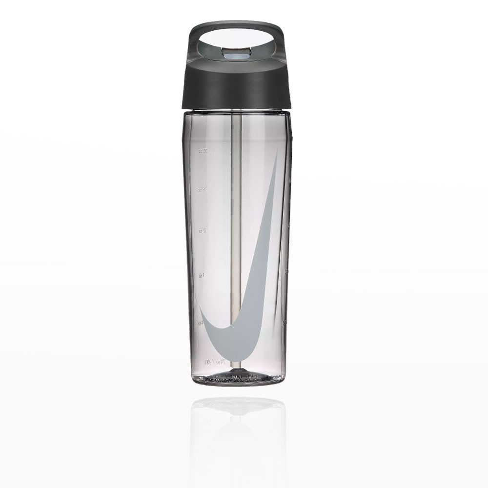 Nike TR Hypercharge Straw Bottle 24oz - FA19