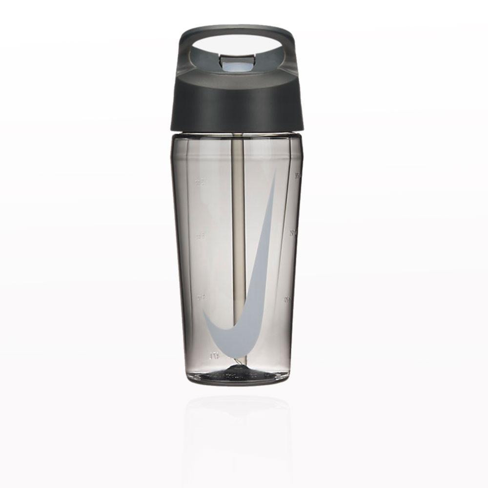 Nike TR Hypercharge Straw Bottle 16oz - FA19