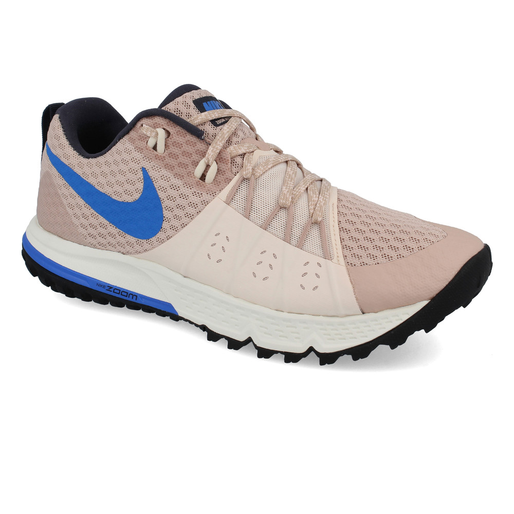 low priced 4e120 5e937 ... Nike Air Zoom Wildhorse 4 Women s Running Shoes ...