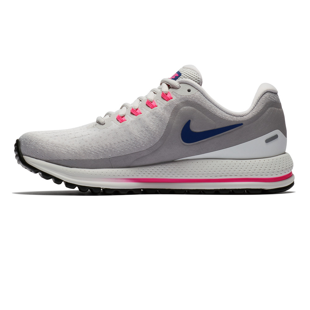 pretty nice b2d70 0f846 ... Nike Air Zoom Vomero 13 Women s Running Shoes - FA18 ...
