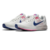 Nike Air Zoom Structure 21 Women's Running Shoes - FA18