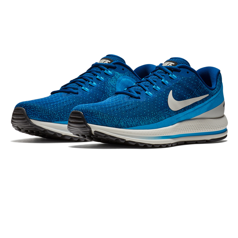 dc5b60aadfe Nike Air Zoom Vomero 13 Running Shoes - FA18 - 42% Off
