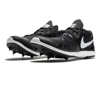 Nike Zoom Forever 5 XC Spikes - SP19