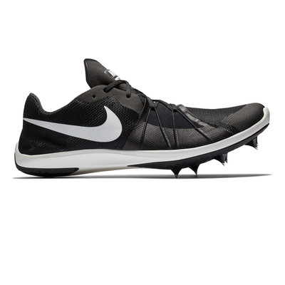 Nike Zoom Forever 5 XC Spikes - HO18
