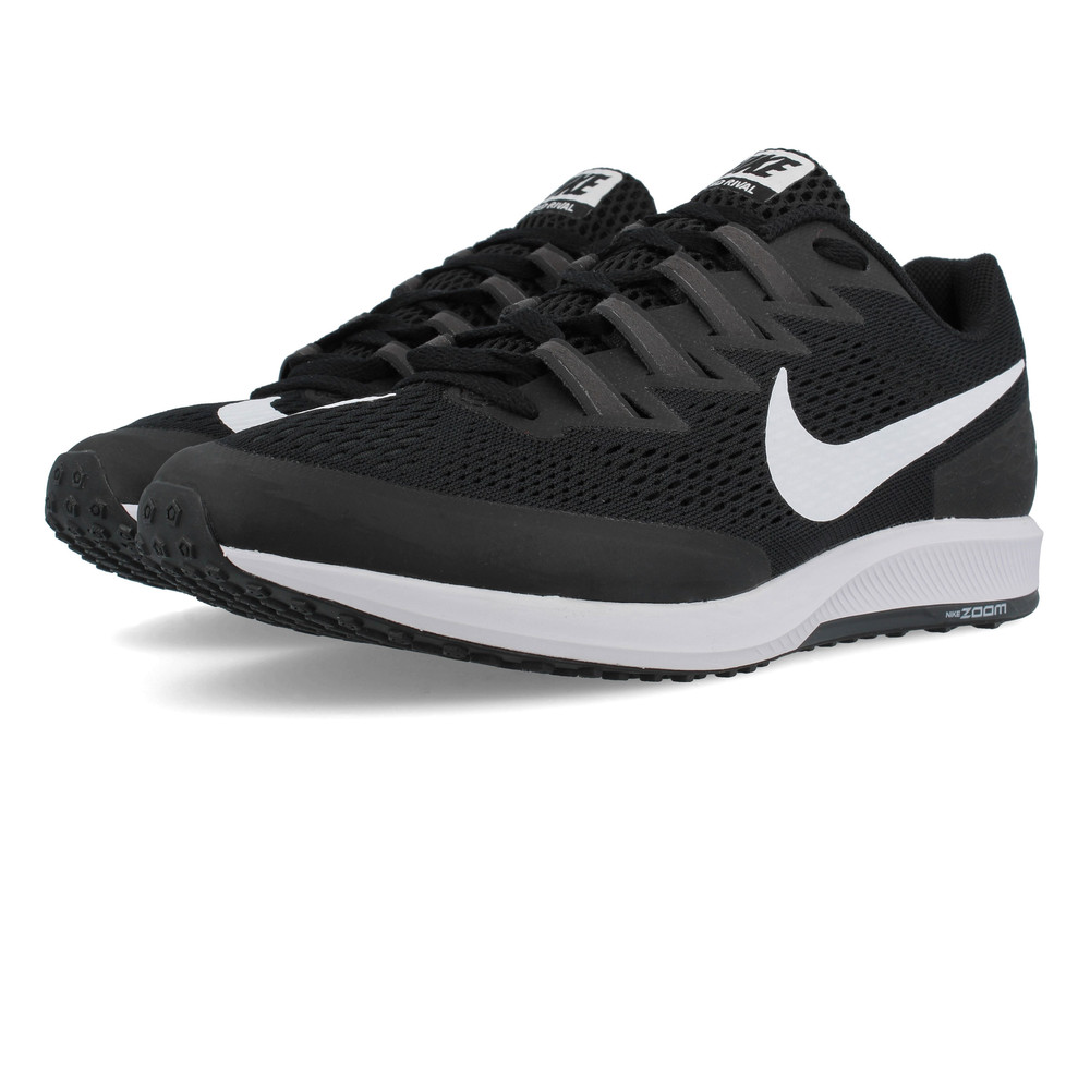 4ec6d478c3ec1 Nike Air Zoom Speed Rival 6 Running Shoes (2E Width) - FA18. RRP  £69.95£41.97 - RRP £69.95