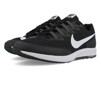 Zapatillas Running (Ancho 2E) Nike Air Zoom Speed Rival 6 - FA18