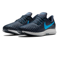Nike Air Zoom Pegasus 35 Running Shoes - FA18