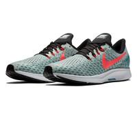 dafa93bd7b2 Nike Men s Running Shoes