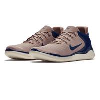 Nike Free RN 2018 Running Shoes - FA18