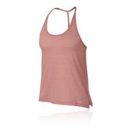 Nike Miler Women's Running Tank - FA18