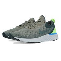 Nike Odyssey React zapatillas de running  - FA18