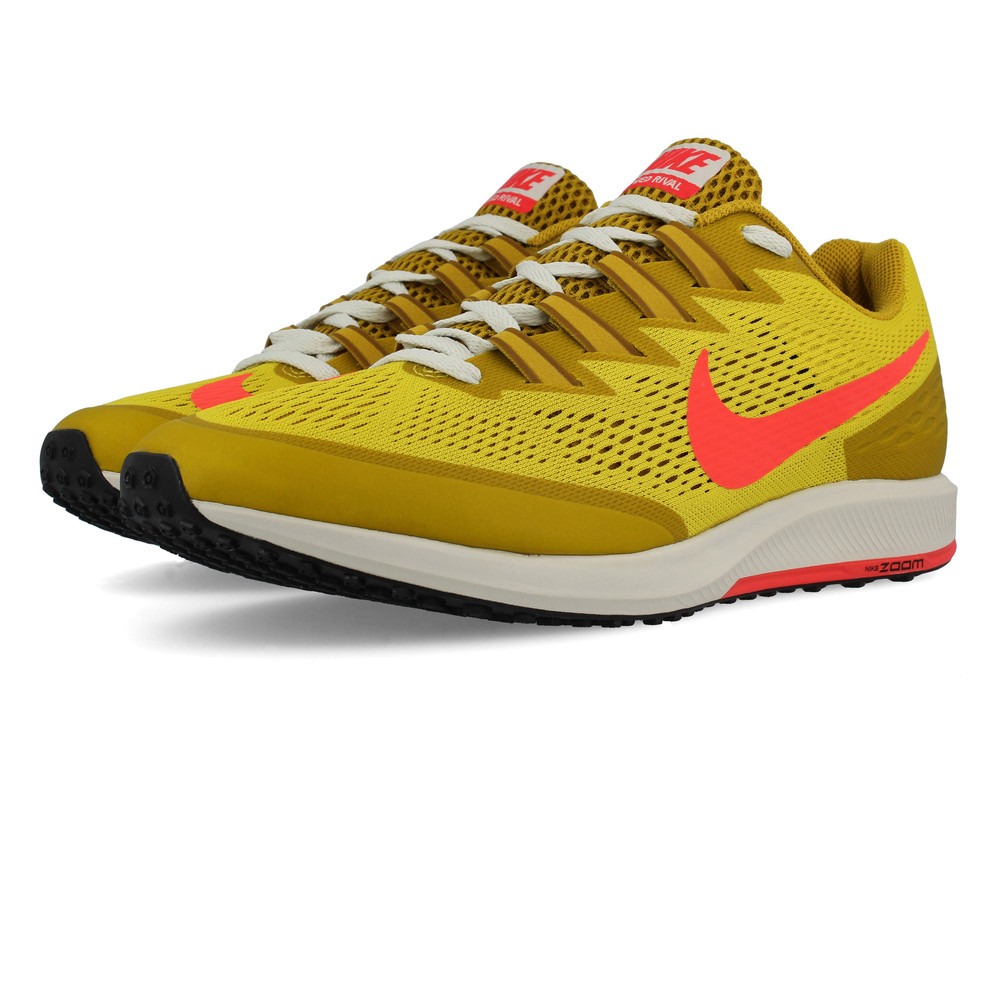 c15e0bfd192b Zapatillas Running Nike Air Zoom Speed Rival 6 - FA18 - 30 ...