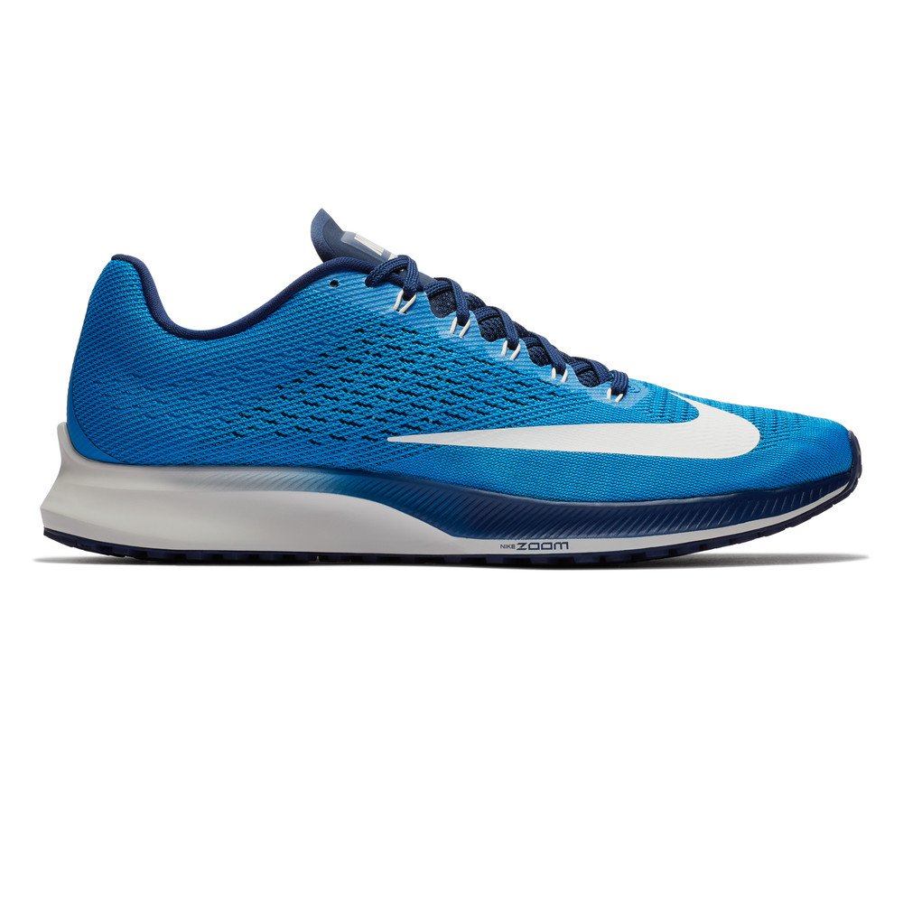 Nike Air Zoom Elite 10 Running Shoes - FA18 - 30% Off  dcfe63f869b3d