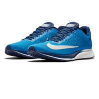 Zapatillas Running Nike Air Zoom Elite 10 - FA18