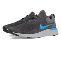Nike Odyssey React Running Shoes - FA18