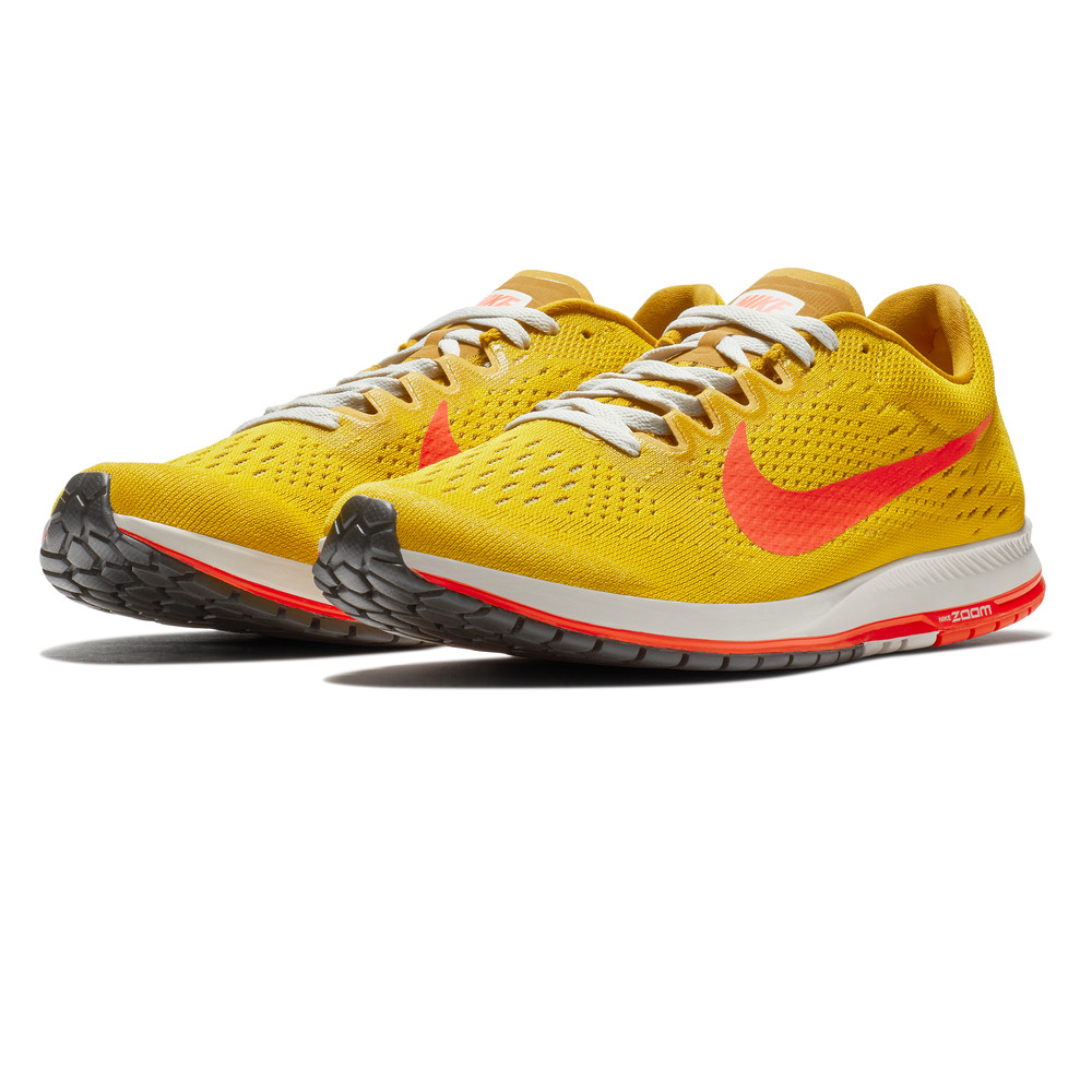 detailed look cb015 6df95 Nike Air Zoom Streak 6 zapatilla de running - FA18 - 40% Descuento ...