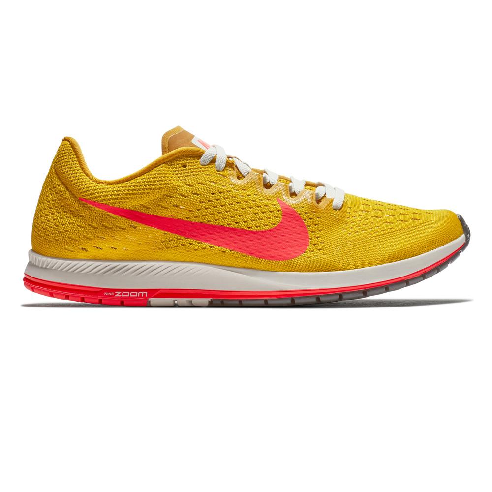 5f89979dab9f60 Nike Air Zoom Streak 6 scarpa da corsa - FA18 - 40% di sconto ...