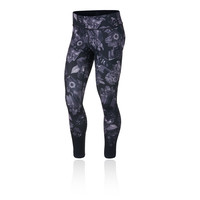 Nike Epic Lux Women's Printed Running Tights - FA18