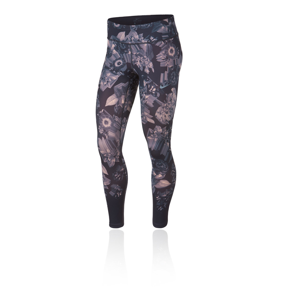 the latest cb9df 856a0 Nike Epic Lux Women s Printed Running Tights - FA18. RRP £94.95£47.45 - RRP  £94.95