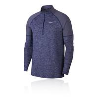 Nike Element 1/2-Zip Running Top - HO18