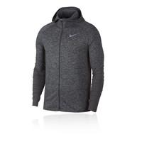 Nike Element Full-Zip Running Hoodie - FA18