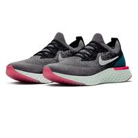 Nike Epic React Flyknit Women's Running Shoes - FA18