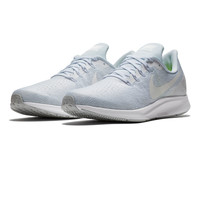 97b5bd266ddb54 Nike Air Zoom Pegasus 35 Running Shoes - FA18