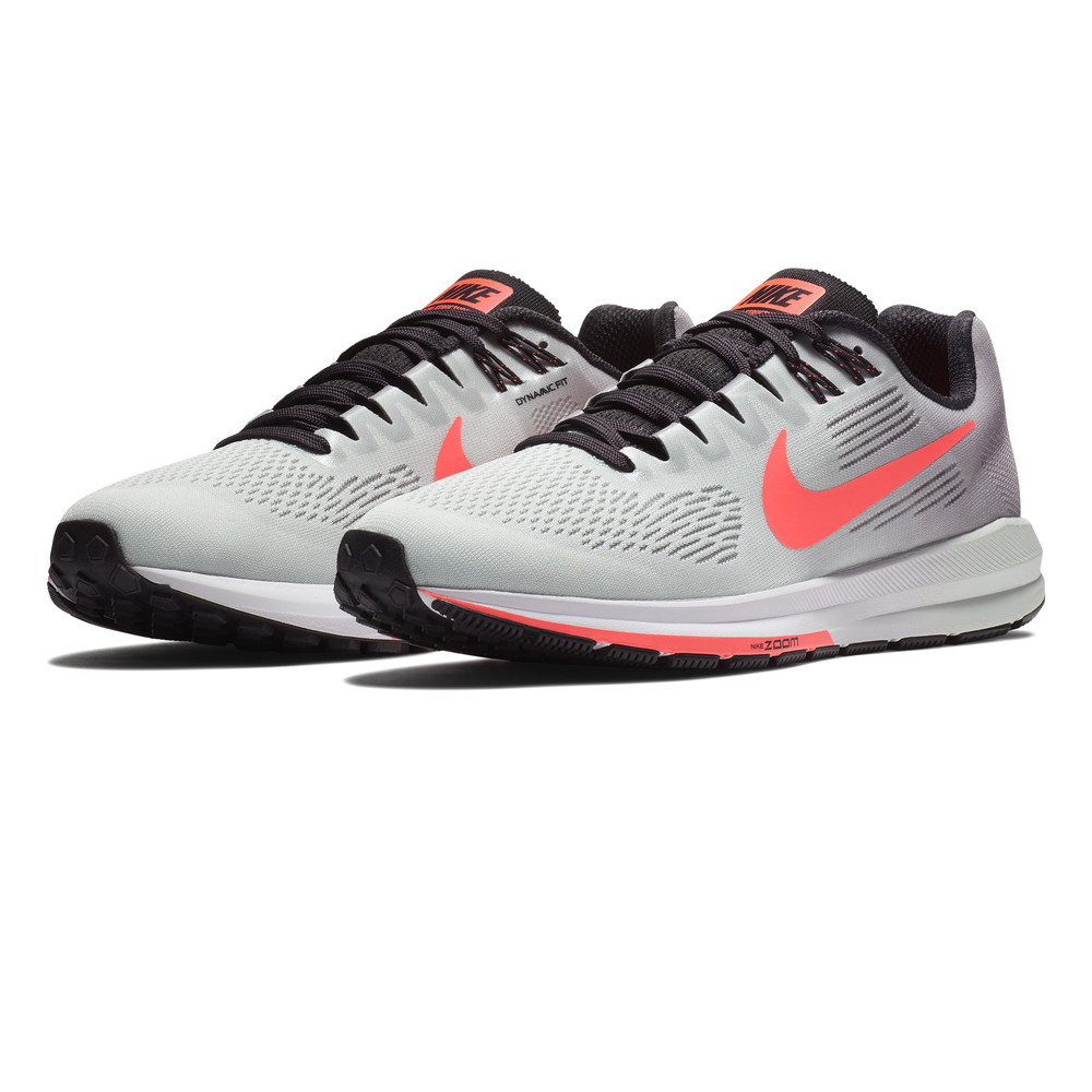 dd7d5050124 Nike Air Zoom Structure 21 Women s Running Shoes - FA18. RRP £104.95£62.95  - RRP £104.95